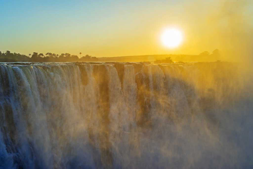 MMyers_Travelwild_Zim_Copyright__11