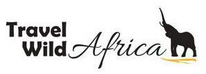 Travel Wild Africa