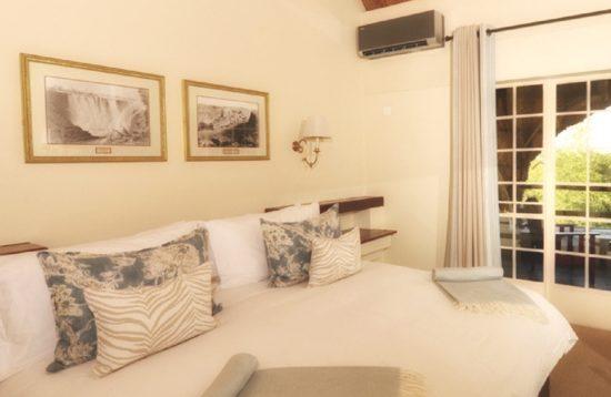 Ilala Standard Room