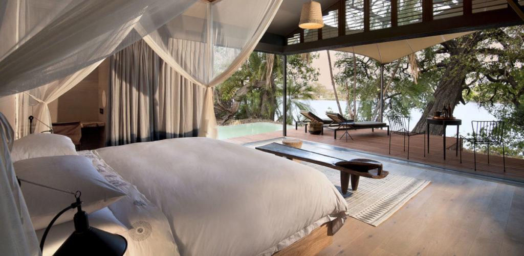 Thorntree-River-Lodge-Livingstone-Zambia-African-Bush-Camps-Luxury-Safari-Lodge-36-Bedroom-1200x750